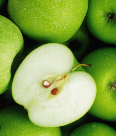 cider vinegar to treat arthritis