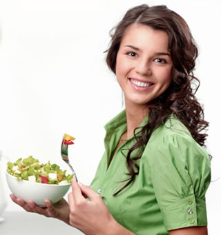 dukan diet reviews